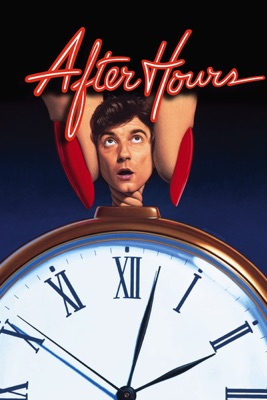 Télécharger After Hours ou voir en streaming