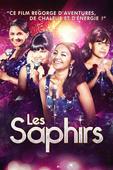 Télécharger Les Saphirs