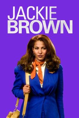 Télécharger Jackie Brown ou voir en streaming