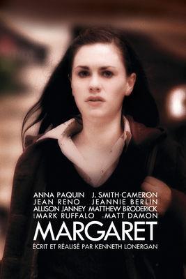 Télécharger Margaret ou voir en streaming