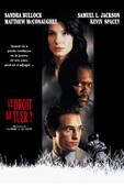 Télécharger Le Droit De Tuer? (1996)