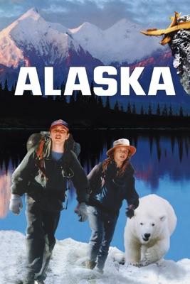 Télécharger Alaska (1996) ou voir en streaming