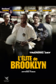 Stream L'Elite de Brooklyn ou téléchargement
