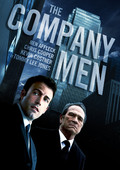 Télécharger The Company Men ou voir en streaming