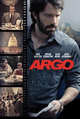 Télécharger Argo ou voir en streaming
