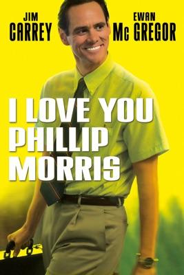 I Love You Phillip Morris en streaming ou téléchargement