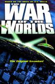 The War of the Worlds (1953) en streaming ou téléchargement