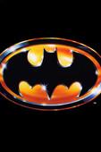 Télécharger Batman