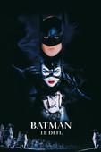 Télécharger Batman, le défi