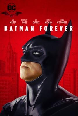 Télécharger Batman Forever