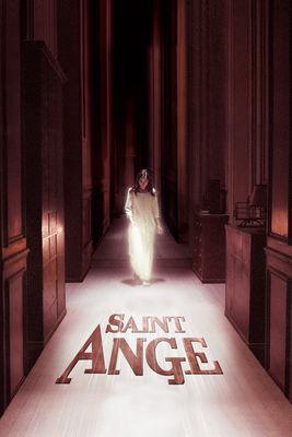 Télécharger Saint Ange