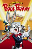 DVD Le meilleur de Bugs Bunny (The Looney, Looney, Looney Bugs Bunny Movie)