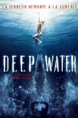 Télécharger Deep Water