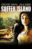 Télécharger Suffer Island