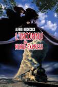 Télécharger L'inconnu du Nord Express
