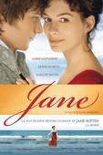 Télécharger Jane ou voir en streaming