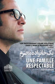Télécharger Une Famille Respectable (VOST)