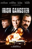 Irish Gangster torrent magnet