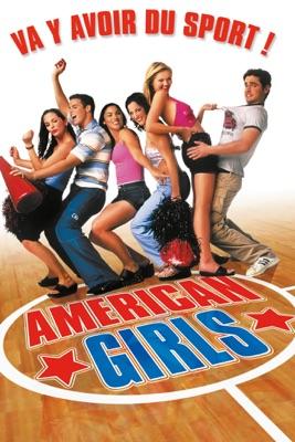 Télécharger American Girls