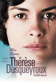 Thérèse Desqueyroux en streaming ou téléchargement