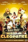 Télécharger Astérix et Obélix : Mission Cléopâtre