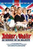 Astérix & Obélix au service de sa Majesté en streaming ou téléchargement