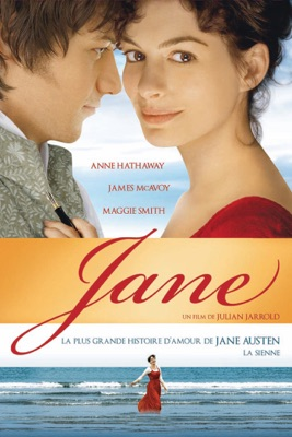Télécharger Jane (VOST)