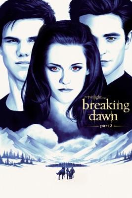 Télécharger Twilight : Chapitre 5 - Révélation - 2ème Partie