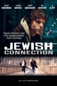 Jewish Connection en streaming ou téléchargement