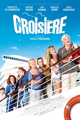 Télécharger La Croisière ou voir en streaming