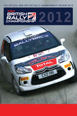 Télécharger 2012 British Rally Championship Review ou voir en streaming