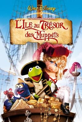 Télécharger L'île Au Trésor Des Muppets