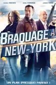Télécharger Braquage à New-York