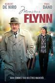 Télécharger Monsieur Flynn (Being Flynn)