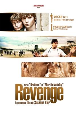 télécharger Revenge