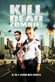 Télécharger Kill Dead Zombie! ou voir en streaming