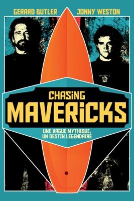 Télécharger Chasing Mavericks
