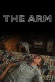 Télécharger The Arm