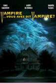 Vampire, Vous Avez Dit Vampire? (Fright Night) torrent magnet