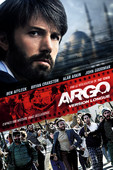 Télécharger Argo (Extended Cut) ou voir en streaming