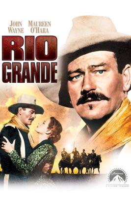 Télécharger Rio Grande