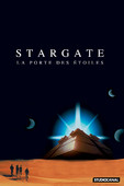 Télécharger Stargate : La porte des étoiles ou voir en streaming