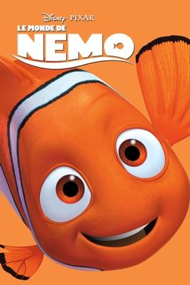 Télécharger Le Monde De Nemo ou voir en streaming