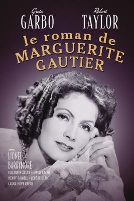 Télécharger Le Roman De Marguerite Gautier