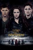 Télécharger Twilight : Chapitre 5