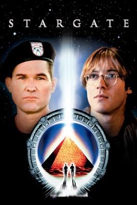 télécharger Stargate