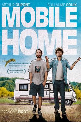 Télécharger Mobile Home ou voir en streaming