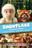 Snowflake : Le gorille blanc en streaming ou téléchargement