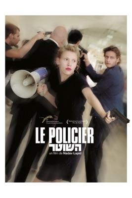 Télécharger Le Policier