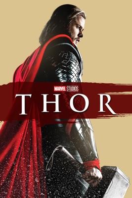télécharger Thor